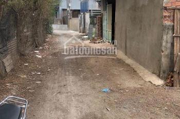 Bán lô đất 1140m2 tại giáo xứ Đông Vinh, xã Hố Nai 3, Trảng Bom