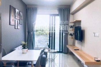 Chuyên cho thuê CH Emerald Celadon giá chỉ từ 8tr/tháng nội thất cơ bản LH 0978.798.898