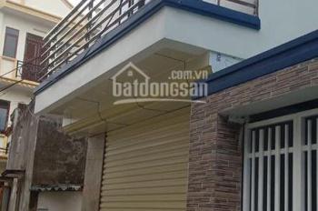 Chính chủ bán nhà 71.5m2 xã An Đồng, huyện An Dương, TP Hải Phòng, giá 1,29 tỷ