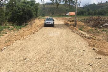 Cần bán nhanh lô đất giá rẻ huyện Lạc Dương, Lâm Đồng. DT 8380m2, giá tốt để đầu tư, lh 0908561223