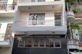 Hot! Phòng trọ mới cho thuê khu vực Cộng Hoà & Hoàng Hoa Thám, Q. Tân Bình LH 0919690606