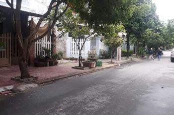 Bán nhà mặt tiền đường Bùi Vịnh, quận Cẩm Lệ, Đà Nẵng