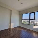 Cho thuê căn hộ Mizuki Park tiện ích đầy đủ, giá cực rẻ. LH ngay 0962024442