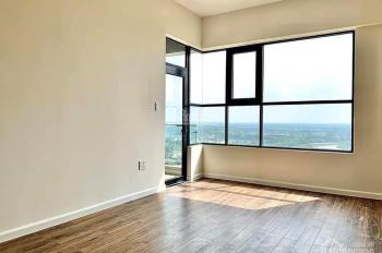 Cho thuê căn hộ Mizuki Park 65m2 - 72m2 - 95m2 giá cam kết thấp nhất thị trường