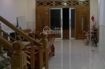 Cần bán nhà 02 tầng (180m2 sàn) MT đường Ngô Văn Sở (20m), KĐT Hưng Phú, TP Tuy Hòa. LH: 0944439532