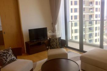 Chính chủ bán căn hộ chung cư cao cấp tại Indochina Plaza IPH, Xuân Thủy, Cầu Giấy giá hấp dẫn