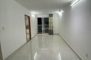 Cho thuê căn hộ cao cấp Topaz giá rẻ nhất thị trường quận 8. DT 60 - 85m2, giá chỉ từ 7 tr/tháng