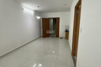 Cho thuê CHCC Topaz DT 60 - 85m2 giá tốt DV Hỗ Trợ ô tô cho khách xem nhà mùa mưa LH 0909574443