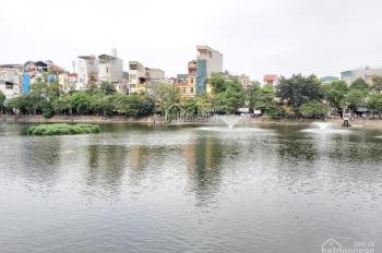 Cần bán gấp nhà phố Tôn Đức Thắng, KD vô địch vỉa hè ôtô thang máy 55tr /th 70m2, 7T, 3.8m, 11.5 tỷ