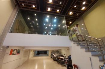 Tôi cần cho thuê nhà 350 Nguyễn Trãi, 50m2 - 350m2, MT 10m vị trí TT, gần các trường ĐH: 0934406986