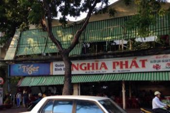 Bán nhà MT Đặng Văn Ngữ, Quận Phú Nhuận, (8m*22m), giá tốt 39 tỷ
