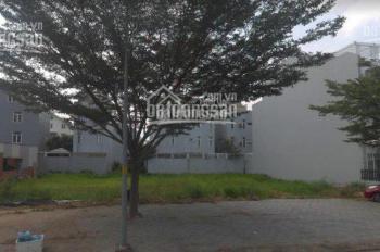 Bán đất sổ hồng riêng, MT Lê Văn Mầm, Tân Đông Hiệp, Dĩ An, giá 890m2/80m2. LH 0969984879 gặp Loan