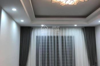 Chính chủ bán căn 5-08 CT7H Park View Dương Nội, DTTT: 57.5m2 full đồ. LH 0988187132
