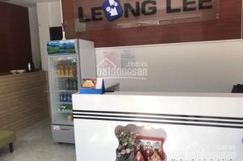 Bán khách sạn đường hẻm xe hơi Hải Thượng, Phường 6, Đà Lạt, kinh doanh ngay - LH: 0942.657.566