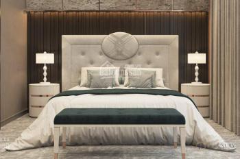 Cho thuê căn hộ Cộng Hòa Plaza, Tân Bình, 70m2, 2PN, giá: 11 triệu/tháng, Trúc: 0932742068