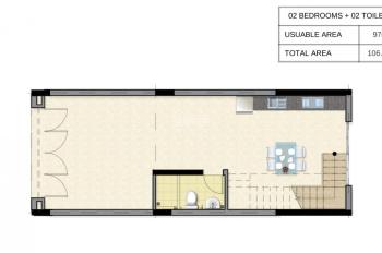 Bán căn hộ shophouse Emerald Celadon City quận Tân Phú 8.3 tỷ liên hệ: 0901313302 Em Huy