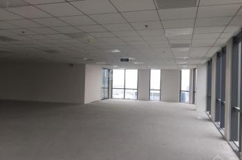 Cho thuê văn phòng tại phố Duy Tân, quận Cầu Giấy, 38m2, 82m2, 125m2, 140m2, 206m2, 270m2, 500m2