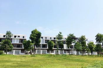 Chính chủ bán 2 căn liền kề giá rẻ nhất dự án Nam 32. LH: 0382 611 405