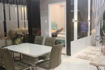 Bán căn hộ Âu Cơ Tower, Âu Cơ, Q Tân Phú, 83m2, 3PN, full nội thất, giá: 2.65 tỷ, LH: 0934026214
