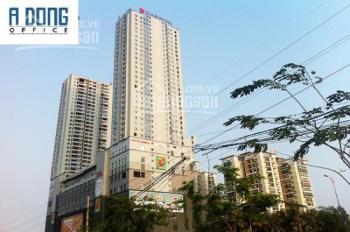 Cho thuê sàn thương mại 1000m2 - 348 nghìn/m2 Cantavil Song Hành, Quận 2. Thanh 0965 154 945