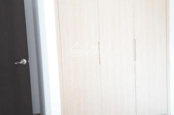 Cần bán gấp căn hộ Celadon City Quận Tân Phú, 1.950 tỷ, 2PN, vay 70%, ở ngay, nhà mới 0969.777.899
