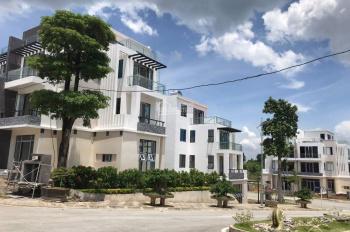 Chính chủ bán đất biệt thự dự án Phú Cát City giá rẻ 13 - 14tr/m2
