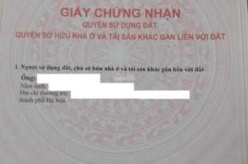 Bán trang trại nhà vườn Tân Vinh, Lương Sơn, Hòa Bình