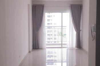 Cho thuê căn hộ nội thất cơ bản 3PN chỉ có giá 12 tr/tháng tại Sunrise Riverside. LH:0941 060 932