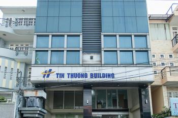 Cần bán gấp Tòa nhà gần Sân Bay Tân Sơn Nhất 52 tỷ, để mở rộng đầu tư kinh doanh