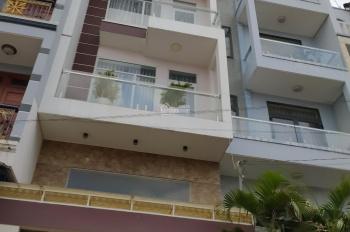 Cho thuê gấp nhà đẹp giá rẻ đường Phạm Văn Xảo, Phường Phú Thọ Hòa, Quận Tân Phú