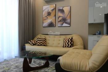 Cho thuê căn hộ Sài Gòn Mia, 2PN - 2WC, giá 15,5tr, full nội thất, dọn vào ở ngay, LH: 0946867694