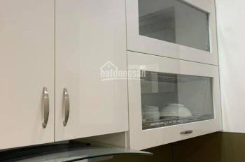 Cho thuê căn hộ chung cư full đồ cao cấp tại Ruby 3 Phúc Lợi, Long Biên, DT: 52m2, giá: 8tr/tháng