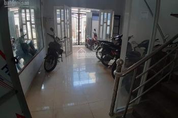 Cho thuê phòng WC riêng hẻm 391 Huỳnh Tấn Phát gần KCX Tân Thuận
