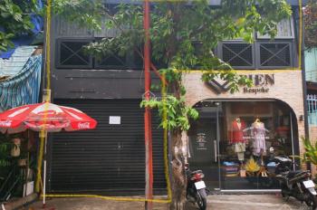 Cho thuê mặt tiền đường Phạm Viết Chánh, Bình Thạnh. LH 0906887576
