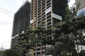 Bán thu hồi vốn căn 3PN, dự án 152 Điện Biên Phủ, giá 4,88 tỷ