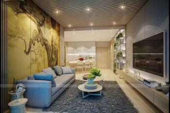 Chính sách bán hàng cực sốc khi mua căn hộ Gamuda Garden trong tháng 5 liên hệ 0963407188