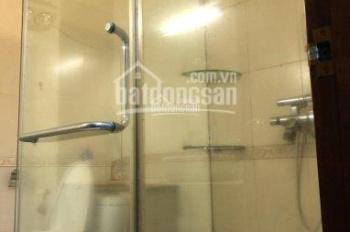 Chính chủ cho thuê gấp nhà mặt ngõ Hào Nam, ô tô đỗ cửa, 60m2, 6PN, giá rẻ