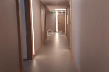 Cần bán gấp căn hộ cao cấp Republic 1 phòng ngủ, tầng đẹp view quận 1 hướng đông nam rất mát