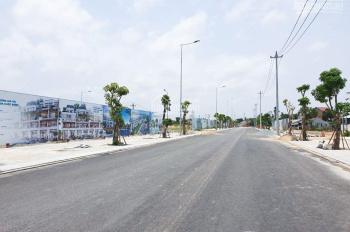 Mở bán dự án đất nền trung tâm TP Quảng Ngãi và biển Mỹ Khê, giá chỉ từ 913tr, CK 20% LH 0905279246