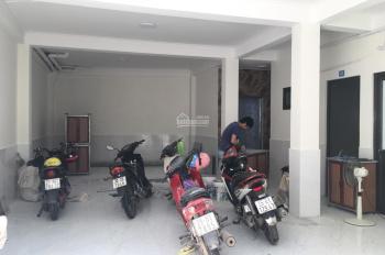Bán nhà trọ 100m2 Thanh Xuân xây mới 7T - 27P. KK thang máy, đầy đủ NT, DT 80tr/tháng, 0963343833
