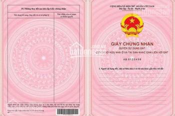 Chính chủ bán nhà mặt tiền 245 Tôn Đản, Quận 4, DT 5,7x26,5m, giá chỉ 22 tỷ