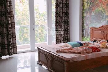 Bán nhà đẹp Trung Sơn vào ở ngay, 5x20m, T, 3L, ST. Giá rẻ 13 tỷ, 0964387007