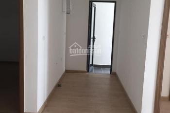 Chính chủ cho thuê chung cư Hope Residence Long biên 70m2 2PN, giá 5tr/th