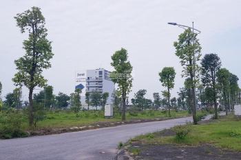 Chính chủ bán đất biệt thự BT1-3 Thanh Hà Mường Thanh Kiến Hưng giá bán 22tr/m2 HĐMB đất giao ngay