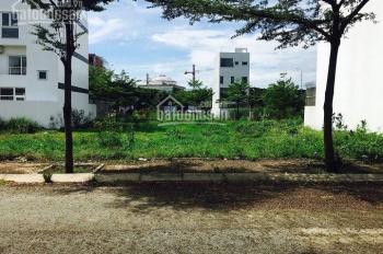Cần bán gấp đất tại Bình Chánh, MT Trần Văn Giàu, Tỉnh Lộ 10 sổ hồng riêng dân cư đông đúc giá rẻ