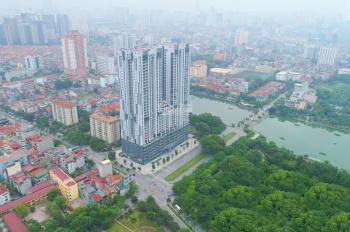 3 căn 135m2 thông thủy cuối cùng New Skyline, 2,89 tỷ/căn, nhận nhà ở ngay. LH 0915242869