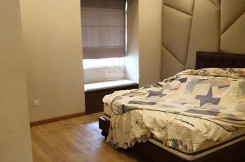 Tôi chính chủ cần bán căn hộ Thủ Thiêm Xanh, quận 2, view đẹp-đủ nội thất cao cấp mới, 60.7m2-2PN