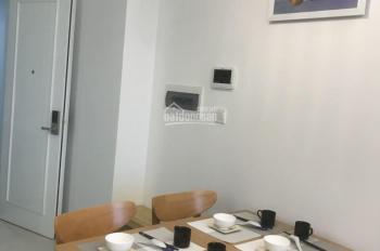 Hot, cần sang nhượng căn hộ Sài Gòn Mia loại 1PN - 2PN - 3PN, officetel, LH 0906431608