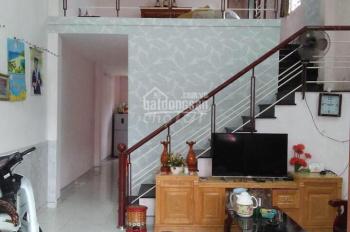 MTKD đường Nguyễn Hậu. DT (4x22.2=88,8m2) cấp 4 đang cho thuê giá cao, giá 10,8 TL (Hào Em)