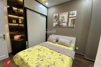 Bạn muốn căn hộ đẹp hãy chọn ngay Sài Gòn Mia, chúng tôi có đủ 1PN, 2PN, 3PN, officetel, giá cực rẻ